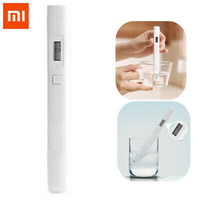 Xiaomi TDS Water Quality Test Meter for Household Drinking - bA