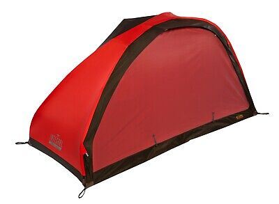 Integral Designs Chock 2 FR Tent color: Pimento 2 persons