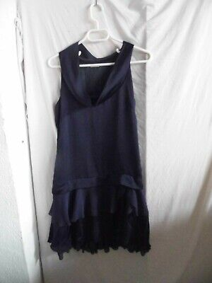 Robe One Step Taille 36 Neuf
