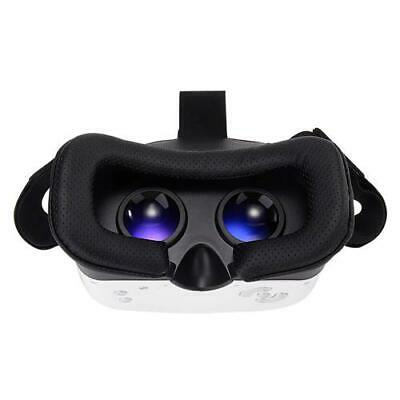 VR Headset All in One Android 5.1 Lollipop Rockchip RK3126 VR Experience