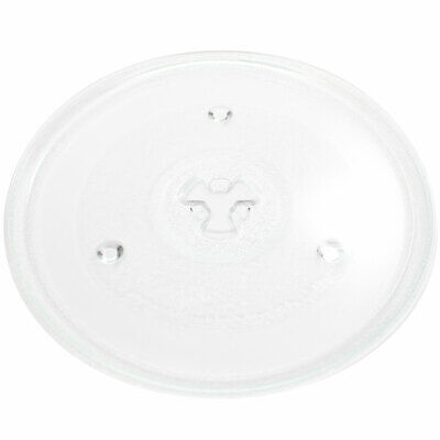 Microwave Glass Plate for Hamilton Beach HBP90D23