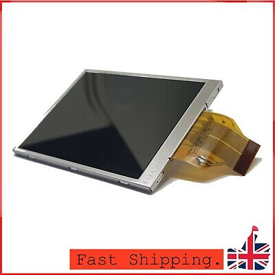 GIANTPLUS 2.7 inch LCD screen LM1322A02 DIY