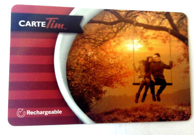 Tim Hortons Canada Gift Card Lovers In Fall Fd49215 No Value