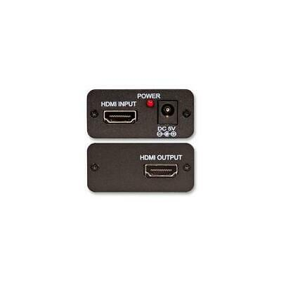 Cyp - Ch-101 - Hdmi Repeater