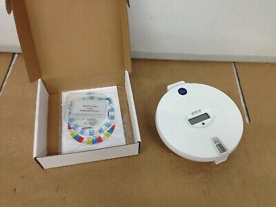 Brand new, Pivotell Advance, Automatic Pill dispenser, Carousel
