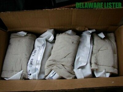 Wholesale Case 10 Military/Mine Co FILTER ELEMENT CHEMICAL-BIOLOGICAL MASK M13A2