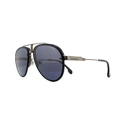 promo code 52ea5 8f772 CARRERA GLORY 0032K Matte Black w/Grey 003 2K Sunglasses ...
