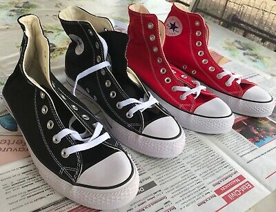 CHAUSSURES CONVERSE ALL Star hommefemme
