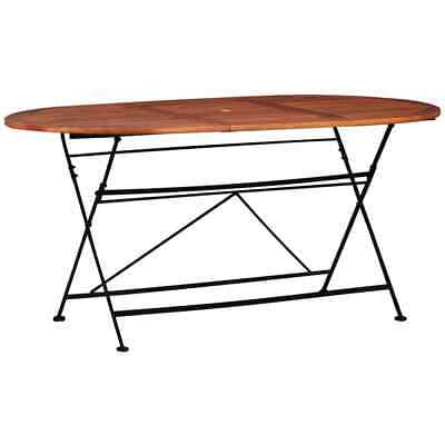 ALLIBERT TABLE DE Jardin Julien Blanc Table d\'Extérieur ...