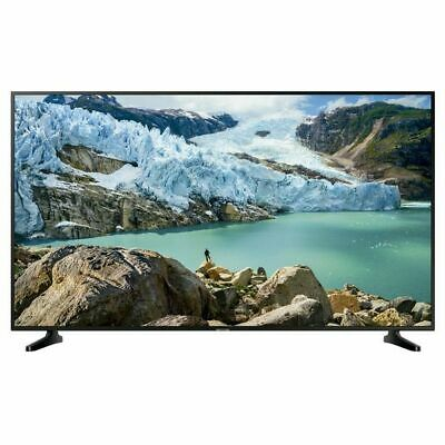 Smart TV Samsung UE75RU7025 75' 4K Ultra HD LED WiFi Nero