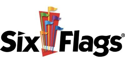 FREE SHIPPING LA Six Flags Theme Park 1 Day Admission Ticket *FAST Email* NOW