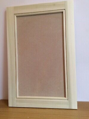 Period Style Victorian Cupboard Doors.  100 Available.