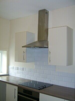***** Due To Retirement Selling 2 Freehold Flats-Return Of £785 Per Month *****