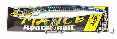 Duo Rough Trail Malice 150 Sinking Lure CHA0011 (8839)