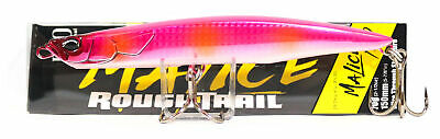 Duo Rough Trail Malice 150 Sinking Lure CBA0406 (8815)