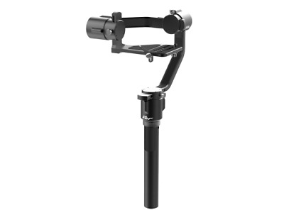 Moza Air 3 Axis DSLR Portable Handheld Gimbal Stabilizer Manfrotto 501PL Arca