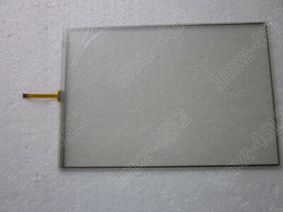 1pc new Delta touch screen glass DOP-AE10THTD1