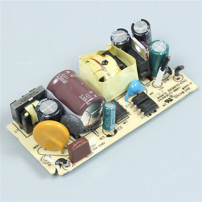 New AC-DC 5V 2A Switching Power Supply Module Replace/Repair 5V 2000MA BBC