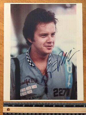 Coa Tim Robbins Coa Authentic Hand Signed Autograph -A Collectors Must Have