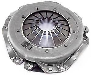 Clutch Pressure Plate for Suzuki Swift SA310 AA41 AA43 G10A 173mm 22100-82020