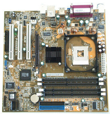 ASUS P4S533 ETHERNET DRIVERS FOR WINDOWS 8