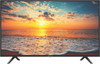 "NEW Hisense 32R4 32"" R4 HD Smart LED TV"