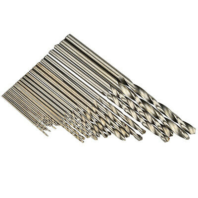 drill bit Drill bit hss Bits Pins 0.5-3.0mm rotary For pin vise Electrical 2019