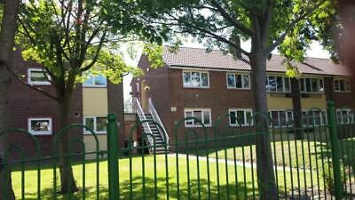 Win this 1 Bedroom apartment for in the West Midlands
