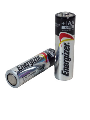 Energizer E92Bp 4 Aaa Size Alkaline General Purpose Battery
