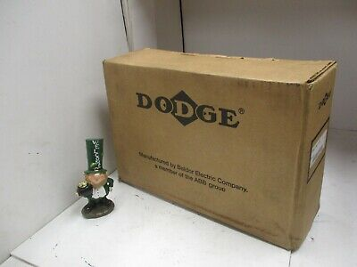 Dodge P2B-S2-207L Roller Bearing 2-7/16'' ( New In Box )