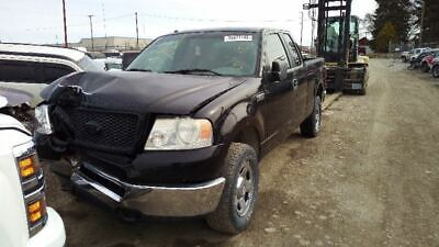 Fuse Box Engine Right Hand Kick Panel Fits 06 FORD F150 PICKUP 6011944