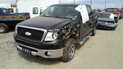 Fuse Box Engine Right Hand Kick Panel Fits 07-08 FORD F150 PICKUP 6170990