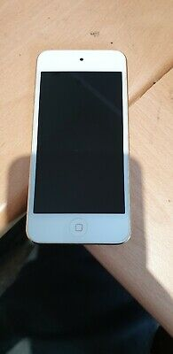 Apple iPod touch 6th Generation Gold (32GB) BARGAIN!!!