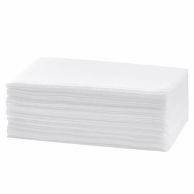 Winner Facial Cotton Tissue 100% Cotton Pads Disposable Face Towel Chemical free
