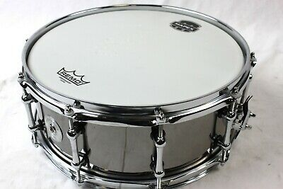 Mapex Armory Series Tomahawk Snare Drum 14 x 5.5  #R1575