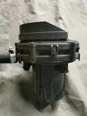 Bmw Z3 Secondary Air Pump smog 597299915035