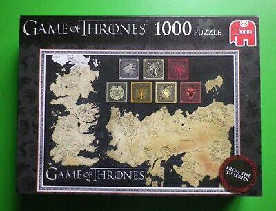 GAME OF THRONES Jigsaw Puzzle Map Of Westeros 1000 Pieces 68 ... Game Of Thrones Puzzle Map on addicting games puzzle, fifty shades puzzle, wheel of time puzzle, truzzle puzzle, factoring puzzle, little house on the prairie puzzle, world's biggest puzzle, baby name puzzle, weather puzzle, get connected puzzle, teen titans puzzle, lord's prayer puzzle, action puzzle, happy days puzzle, resident evil 5 puzzle, connect puzzle, assassin's creed revelations puzzle, jeremiah puzzle, dracula puzzle,