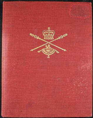 British Commonwealth 1937 KGVI Coronation Complete Used Set 202 Stamps Album#J45