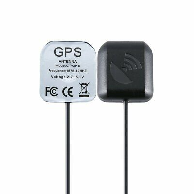CT-GPS Positioning Antenna Locator Navigation Chip Signal Receiver Assembly TF