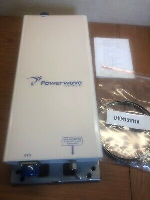 Powerwave Technologies LGP17501