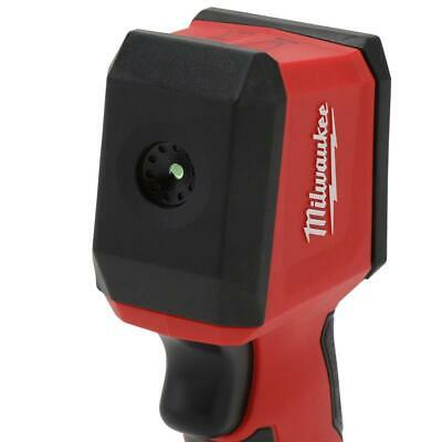 Milwaukee 102 x 77 Spot Infrared Imager 2257-20