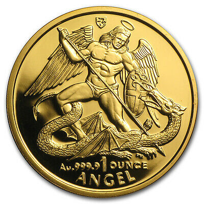 2007 Mexico 1//20 oz Proof Gold Libertad SKU #81731