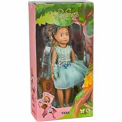 Kruselings Vera Doll Your Party Time Set 0126853