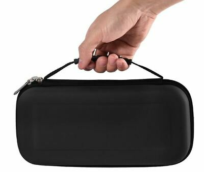 For Nintendo Switch Case Hard Shell Travel Carrying Portable Storage Bag Cover
