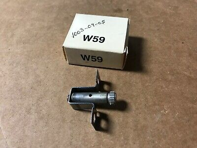 NEW Allen Bradley Thermal Overload Relay Heater Element W59 Series # FAST SHIP