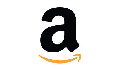 Buono Voucher Amazon Gift Card Da 5€ Euro