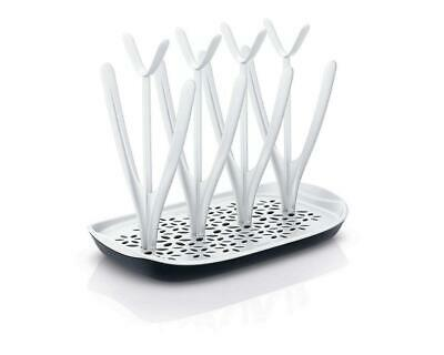 Philips Avent Drying Rack Philips Avent Free Shipping!