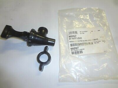 OEM Cambro 60267 Faucet Kit   Free Shipping!!