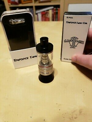 AUTHENTIC HIVE RTA 28mm by CCI Cloud Chasers INC  VARIOUS