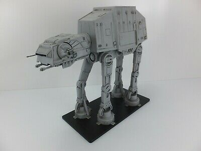 Star Wars 1/1 Imperial Walker 200 At-At Imperial Walker Limited Edition